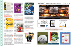 Edible Gift Guide (p. 5 of 5)