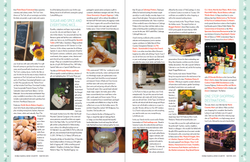 Edible Gift Guide (p. 2 of 5)