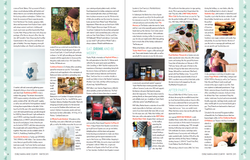 Edible Gift Guide (p. 3 of 5)