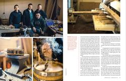 East Coast Wood Barrels (p.2 of 3)