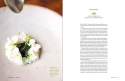 Photo Essay—Aska (p.1 of 4)