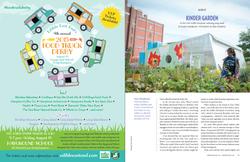 Kinder-garden (p.1 of 4)
