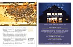 Bee Smart Designs (p.4 of 4)