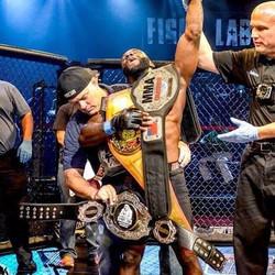 fightlab2nd+title.jpg