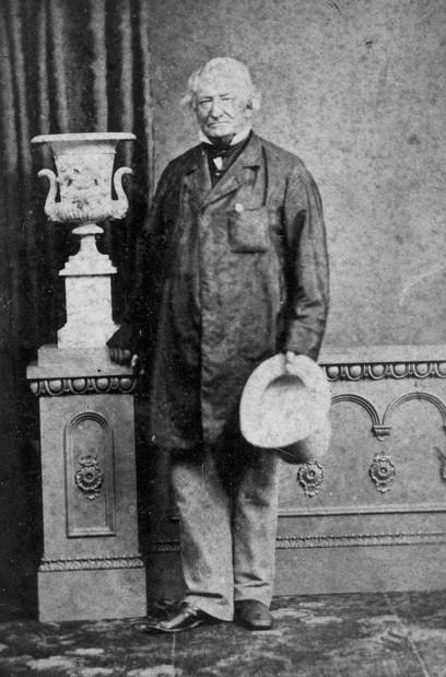 Thomas Kite Standing.jpg