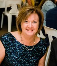 Kate www.jpg