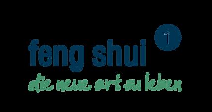 Feng Shui Berater feng shui beratung sonja schmauser bamberg fengshui hoch1 de