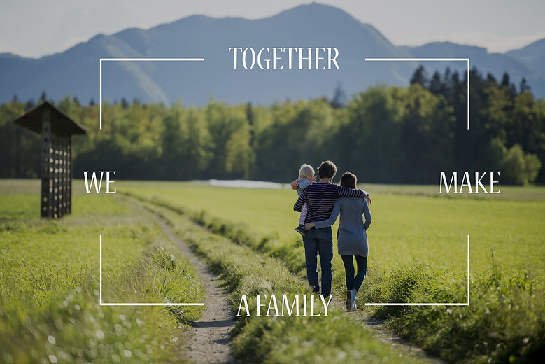 Together We Make a Family.jpeg