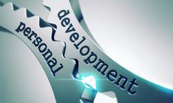 Personal Development Seminars & Webinars
