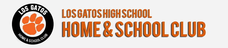 Los Gatos High School HSC