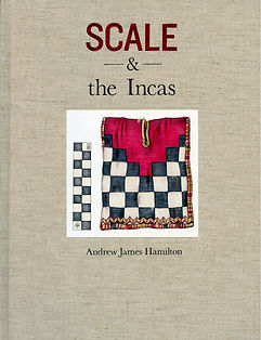 Scale and the Incas Cover Scan.jpg