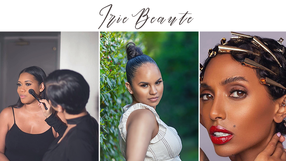 Irie Beaute (3).png