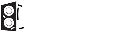 NLOTN Single Logo white.png