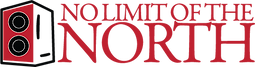 NLOTN RED LOGO.png
