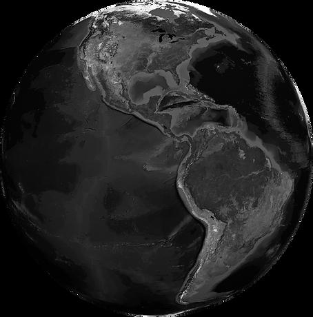 globe-1335720_1280_edited.png