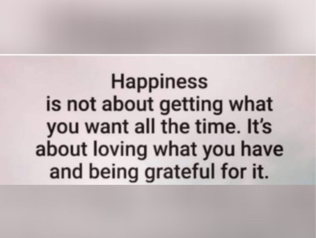 #MorningBrew☕️🏾 True Happiness starts with being obedient to The Most High
