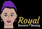 Royal+Descent+Beauty.png