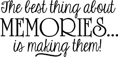 61gmNDeWEGL._AC_SL1142_-removebg-preview