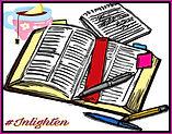 PicsArt_02-08-02.10.18.jpg