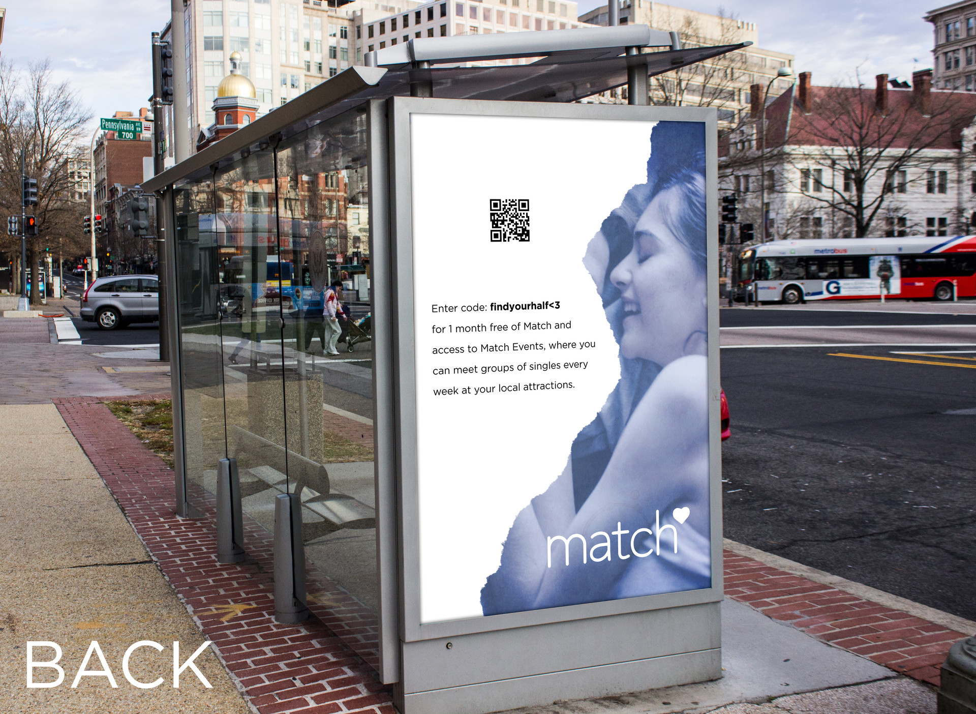 BUS STOP AD FOR MATCH MOCKUP BACK.jpg