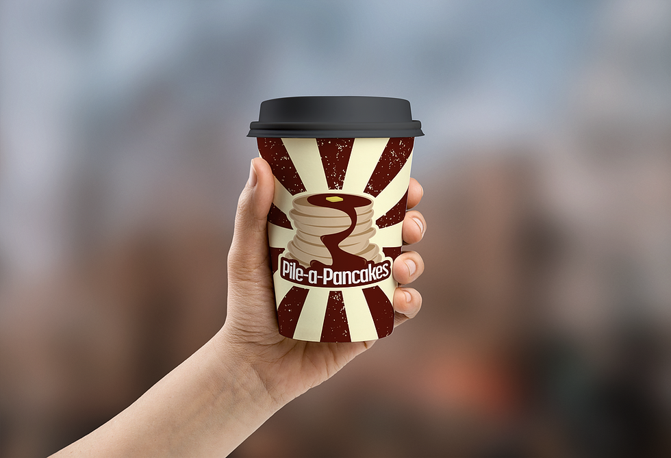 PAP CUP.png