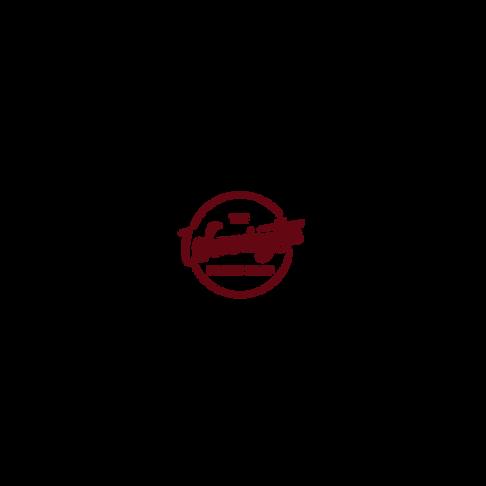 Logofolio-13.png