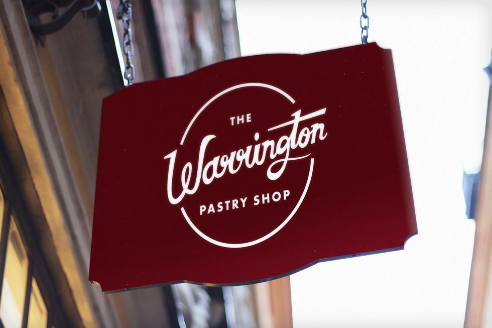 WARRINGTON PASTRY SHOP SIGN.jpg
