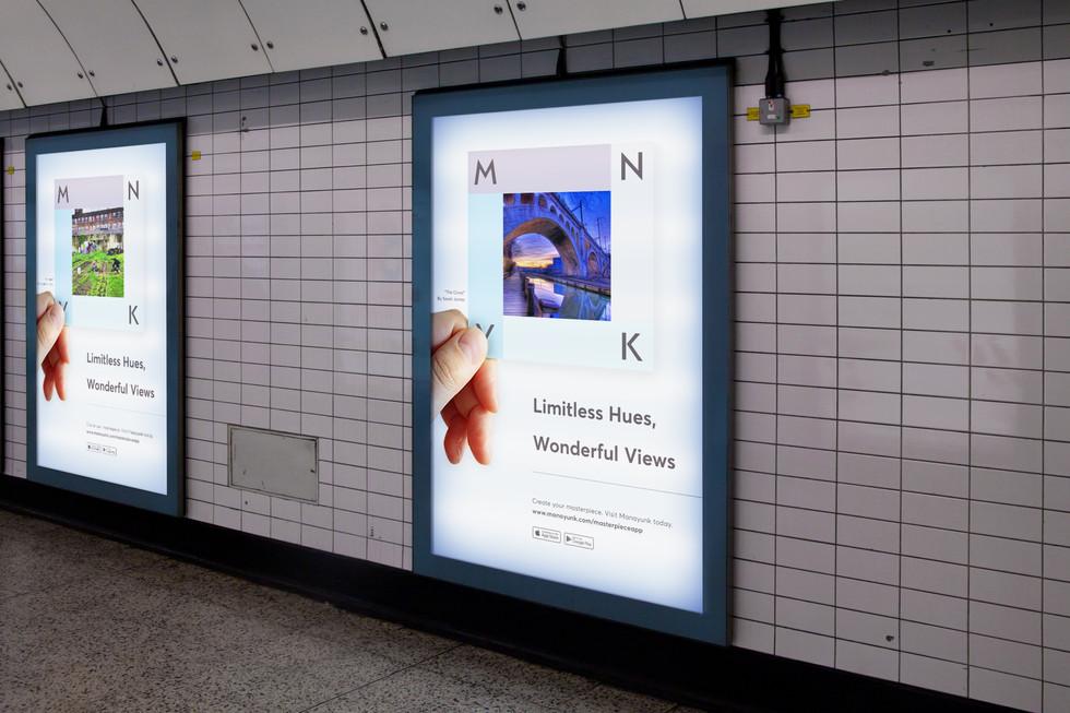 MANAYUNK SUBWAY ADS IN ENVIORNMENT.jpg