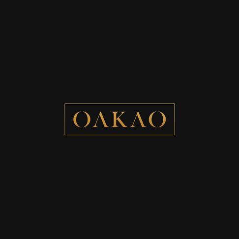 OAKAO logo gold.png