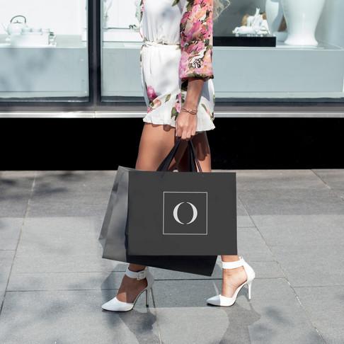 Oakao Shopping.jpg