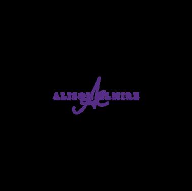 Logofolio-03.png