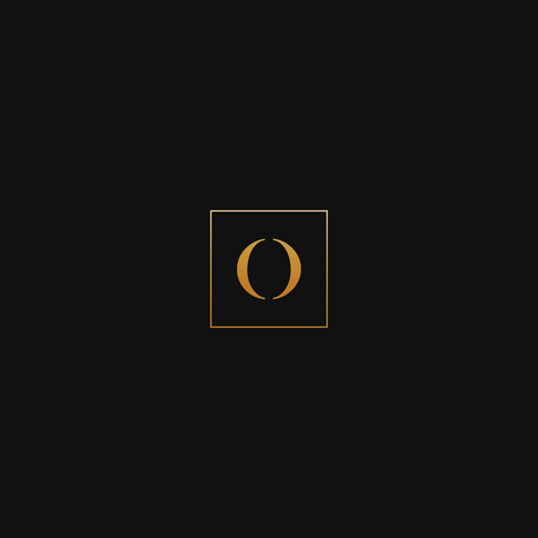 OAKAO icon gold.png
