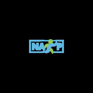 Logofolio-01.png