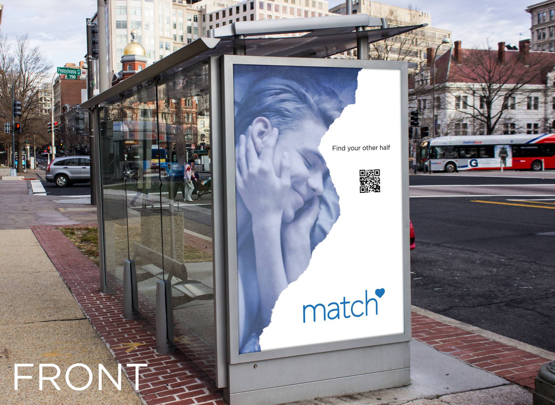BUS STOP AD FOR MATCH MOCKUP FRONT.jpg