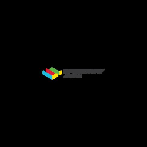 Logofolio-15.png