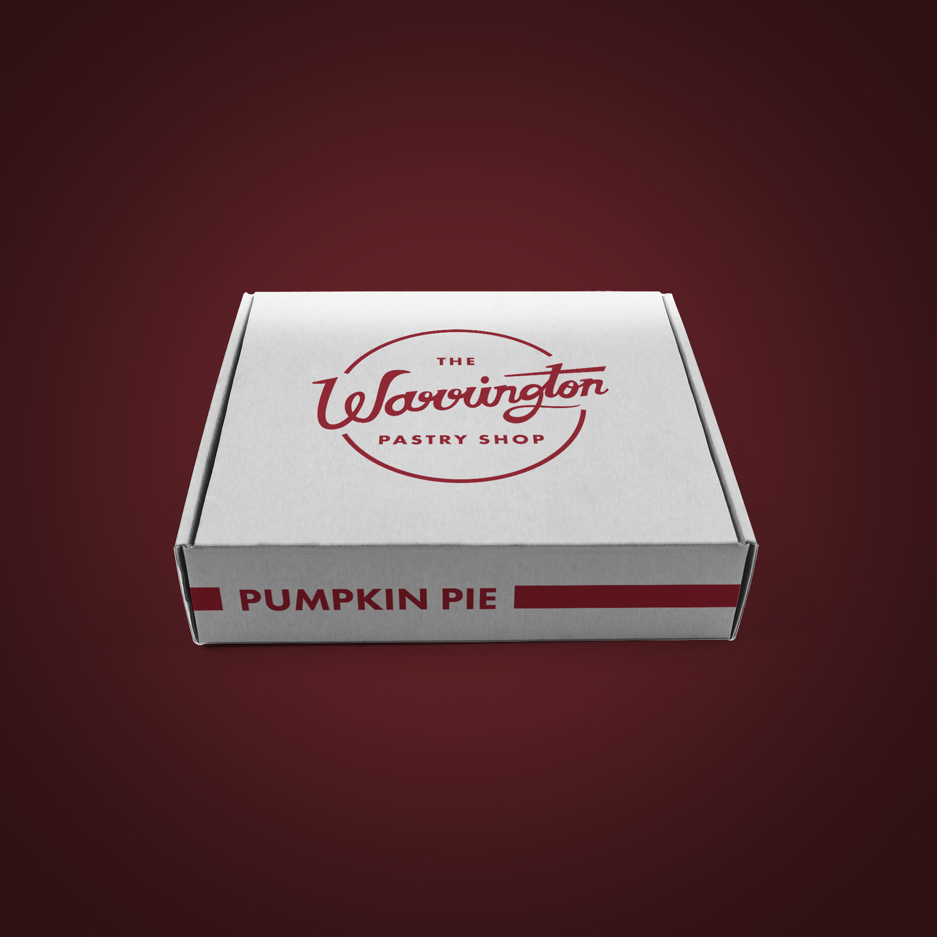 WARRINGTON PASTRY PIE PACKAGING 2.jpg