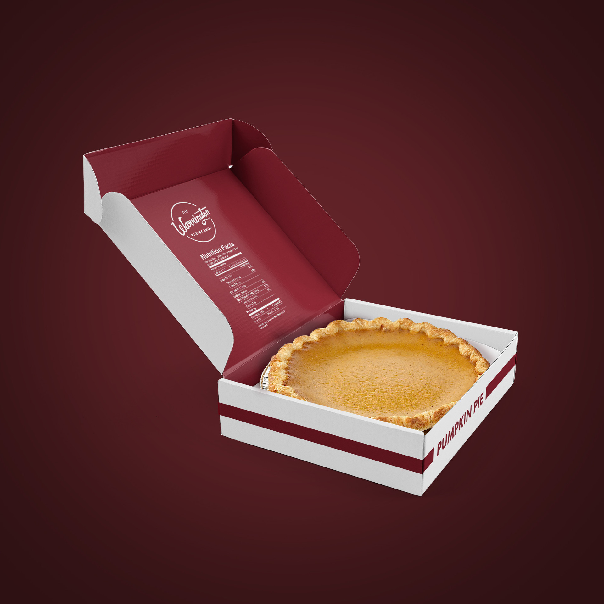 WARRINGTON PASTRY PIE PACKAGING 1.jpg