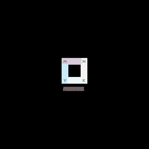 Logofolio-16.png