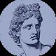 Logo VERITAS.png