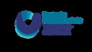 614_12_transitionsmedizin-logo_edited.pn