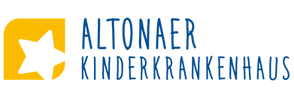 2000px-Logo_Altonaer_Kinderkrankenhaus_2