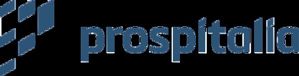 Prospitalia_Logo_blau_RGB_edited.png