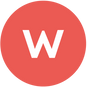 Wholey_Logo.png