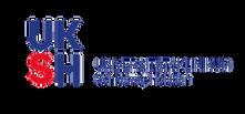 Vorlage_Logos4.png