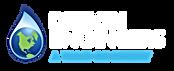 DE logo-web-white text.png