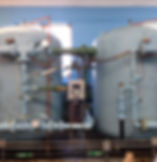 Industrial System Maintenance and Rehabi