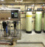 Double Pass Reverse Osmosis System.jpeg