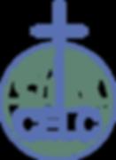 CELC-logo2.png