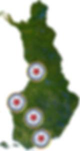 suomikartta2-160x300.jpg