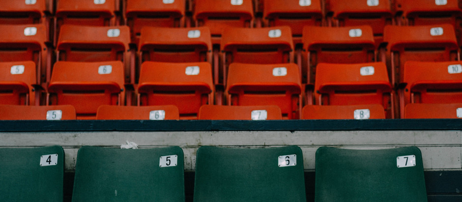 Gametime continues to find ways to differentiate itself in the competitive market of ticket sales